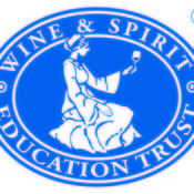 WSET - What, why, how?